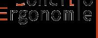 logo_concilio_rouge_brique_png
